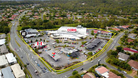 Shop & Retail commercial property leased at 230 NAPPER ROAD Arundel QLD 4214