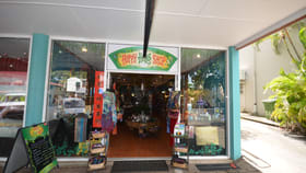 Shop & Retail commercial property for lease at 3/34 Macrossan Street Port Douglas QLD 4877
