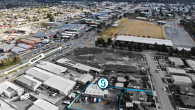 Other commercial property for lease at 8A Lisburn. Street Shepparton VIC 3630
