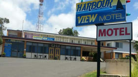 Hotel, Motel, Pub & Leisure commercial property for lease at 23 Coon Street South Gladstone QLD 4680