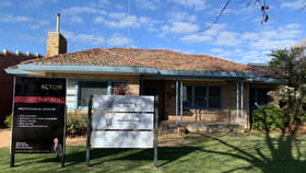 Offices commercial property for lease at 20 Prince Street Busselton WA 6280