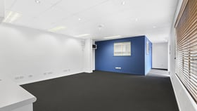 Medical / Consulting commercial property for lease at 2D/9 Sir John Overall Drive Helensvale QLD 4212