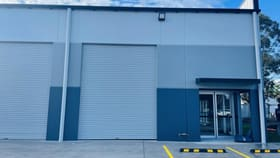 Factory, Warehouse & Industrial commercial property for lease at Unit 7/12 Reliance Drive Tuggerah NSW 2259