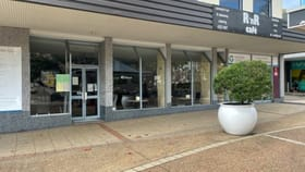 Shop & Retail commercial property for lease at 17 & 18/153 Mann Street Gosford NSW 2250