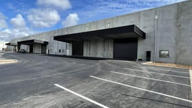 Showrooms / Bulky Goods commercial property for lease at Stage 3/21-27 Johansson Road Wingfield SA 5013