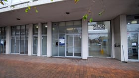 Factory, Warehouse & Industrial commercial property for lease at Shop 100/545-553 Pacific Highway St Leonards NSW 2065