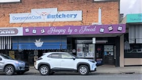 Shop & Retail commercial property for lease at 1-2/11 Princess Street Macksville NSW 2447