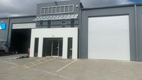 Showrooms / Bulky Goods commercial property for lease at 2-7 Waterway Drive Coomera QLD 4209