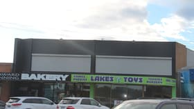 Shop & Retail commercial property for lease at 537 Esplanade Lakes Entrance VIC 3909