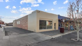 Showrooms / Bulky Goods commercial property for lease at 36 Pynsent Street Horsham VIC 3400