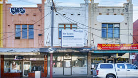 Shop & Retail commercial property for lease at 25 Glen Eira Road Ripponlea VIC 3185