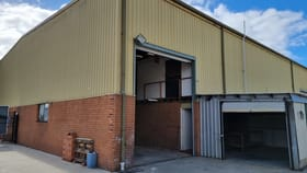 Factory, Warehouse & Industrial commercial property for lease at 4/11 Mildon Road Tuggerah NSW 2259