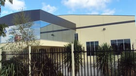 Medical / Consulting commercial property for lease at 3/25 Miller Street Epping VIC 3076