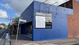 Showrooms / Bulky Goods commercial property for lease at 122 Unley Road Unley SA 5061