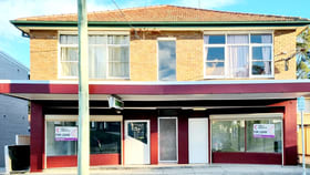 Shop & Retail commercial property for lease at 1/70 Prince Edward Drive Dapto NSW 2530