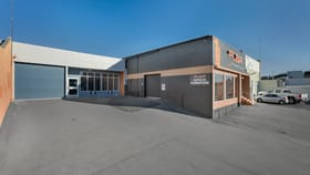 Factory, Warehouse & Industrial commercial property leased at 258 Argyle Street North Hobart TAS 7000