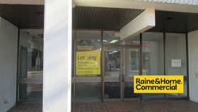 Offices commercial property for lease at 471 Peel St Tamworth NSW 2340