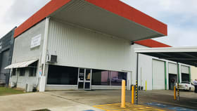 Factory, Warehouse & Industrial commercial property for lease at 46 Barnes Street Tamworth NSW 2340