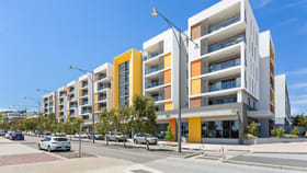 Shop & Retail commercial property for lease at 138/2 Signal Terrace Cockburn Central WA 6164
