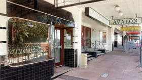 Shop & Retail commercial property for lease at 16 Katoomba Street Katoomba NSW 2780