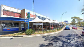 Hotel, Motel, Pub & Leisure commercial property for lease at 3/75 REDCLIFFE PARADE Redcliffe QLD 4020