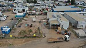 Factory, Warehouse & Industrial commercial property for lease at 5 - 7 Crown Street Tamworth NSW 2340