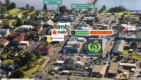 Medical / Consulting commercial property for lease at Vulcan Centre, 49-51 Vulcan St Moruya NSW 2537