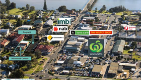Medical / Consulting commercial property for lease at McIntosh Centre, 7 Mirrabooka Ave Moruya NSW 2537