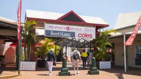 Shop & Retail commercial property for lease at TA21b/8 Short Street Broome WA 6725