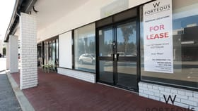 Shop & Retail commercial property for lease at 13/7 Station Street Cottesloe WA 6011