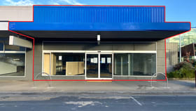 Shop & Retail commercial property for lease at 24 Service Street Bairnsdale VIC 3875