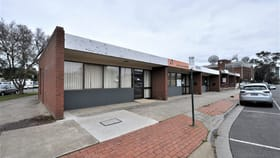 Shop & Retail commercial property for lease at 20 Creek Street Bendigo VIC 3550