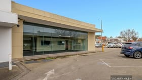 Factory, Warehouse & Industrial commercial property for lease at Rear/45 Reid Street Wangaratta VIC 3677
