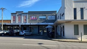 Offices commercial property for lease at Level 1/242A Waterdale Road Ivanhoe VIC 3079