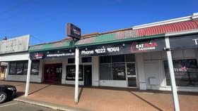 Shop & Retail commercial property for lease at 4 Boulder Road Kalgoorlie WA 6430