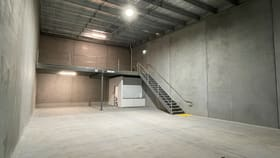 Shop & Retail commercial property for lease at 18/12 Reliance Drive Tuggerah NSW 2259