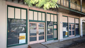 Shop & Retail commercial property for lease at 180-182 Bridge Street Muswellbrook NSW 2333