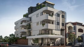 Development / Land commercial property for lease at 154-156 Hay Street Perth WA 6000
