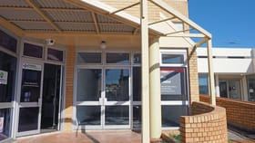 Offices commercial property for lease at 2/28 Clyde Street Kempsey NSW 2440