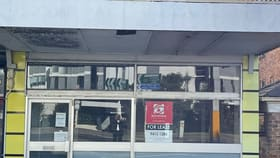 Offices commercial property for lease at 192 Blaxland Road Ryde NSW 2112