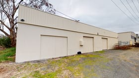 Showrooms / Bulky Goods commercial property for lease at 25 Joffre Street Junee NSW 2663