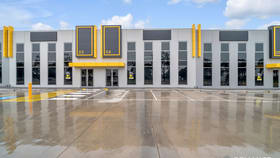 Showrooms / Bulky Goods commercial property for lease at 220 Maidstone  Street Altona VIC 3018