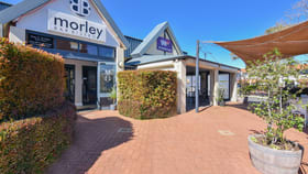 Hotel, Motel, Pub & Leisure commercial property for lease at 5/250 Walter Road Morley WA 6062