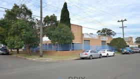 Showrooms / Bulky Goods commercial property for lease at 36 Cann St Guildford NSW 2161