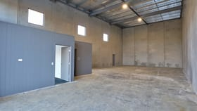 Other commercial property for lease at 1 Wrankmore Court Legana TAS 7277