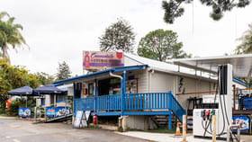 Shop & Retail commercial property for lease at 1711 Maleny-Kenilworth Road Conondale QLD 4552