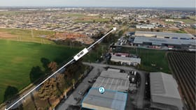 Factory, Warehouse & Industrial commercial property for lease at 445-447 Goulburn Valley Highway Shepparton North VIC 3631