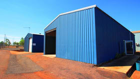 Factory, Warehouse & Industrial commercial property for lease at 19 McCourt Road Yarrawonga NT 0830