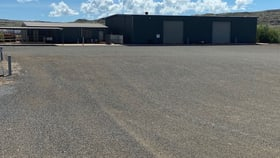 Factory, Warehouse & Industrial commercial property for lease at 2588 Augustus Drive Karratha Industrial Estate WA 6714