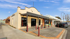 Hotel, Motel, Pub & Leisure commercial property for lease at 77 Pynsent Street Horsham VIC 3400